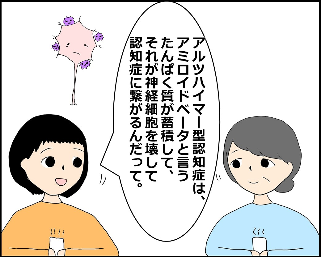 f:id:Megumi_Shida:20210609181336j:plain
