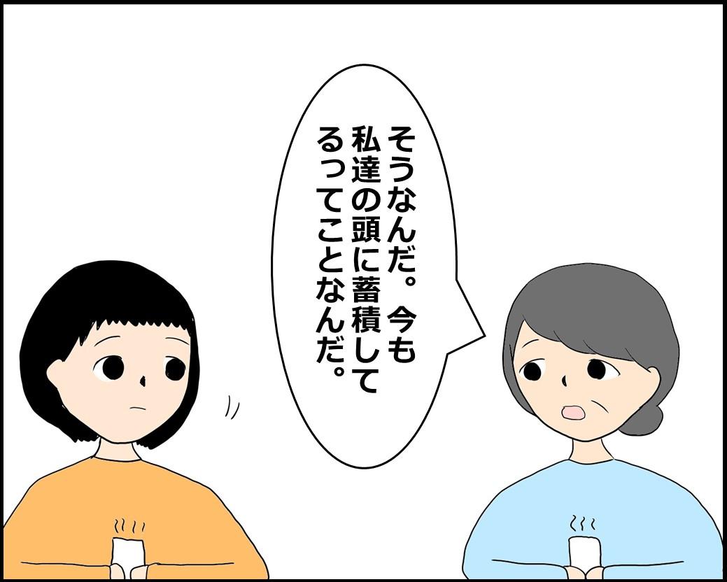 f:id:Megumi_Shida:20210612125623j:plain