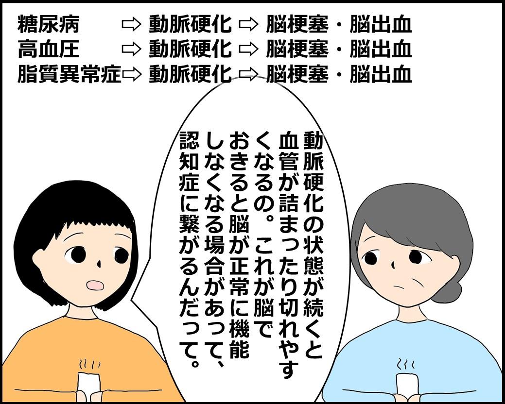 f:id:Megumi_Shida:20210614120719j:plain
