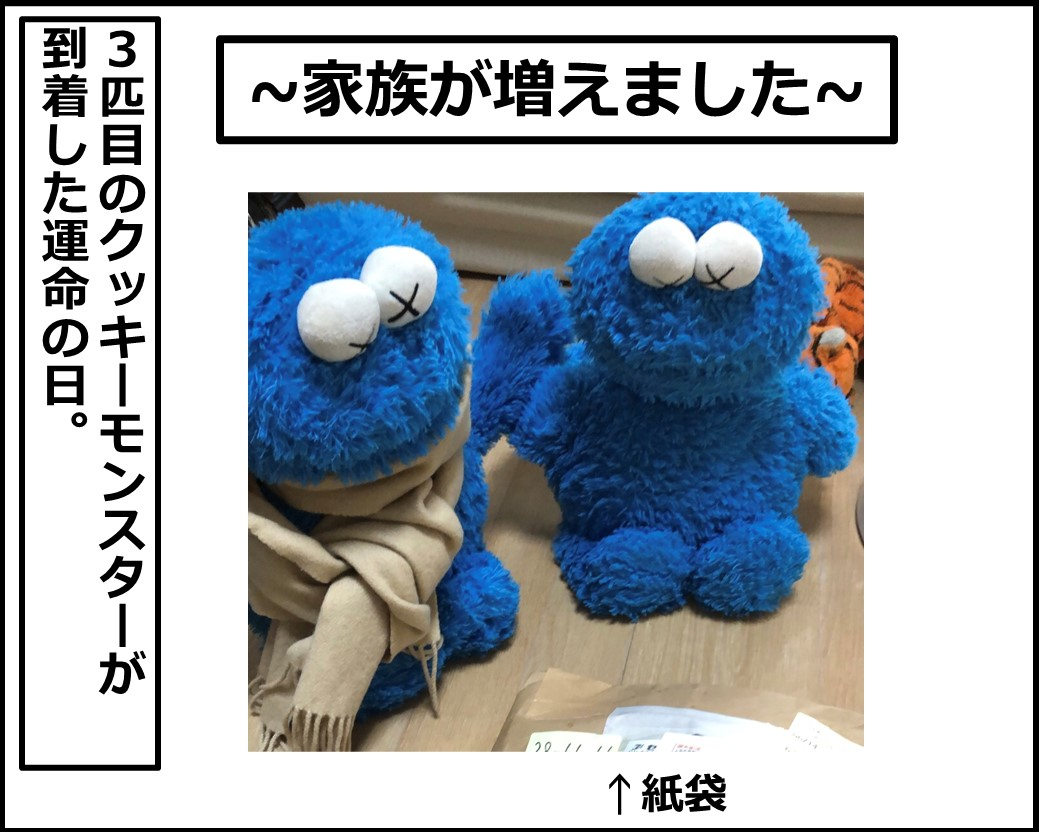 f:id:Megumi_Shida:20210614164853j:plain