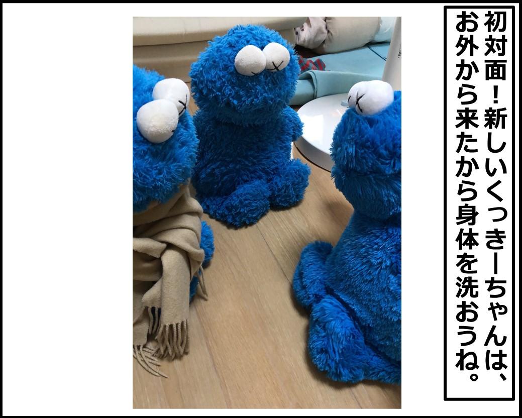 f:id:Megumi_Shida:20210614164903j:plain