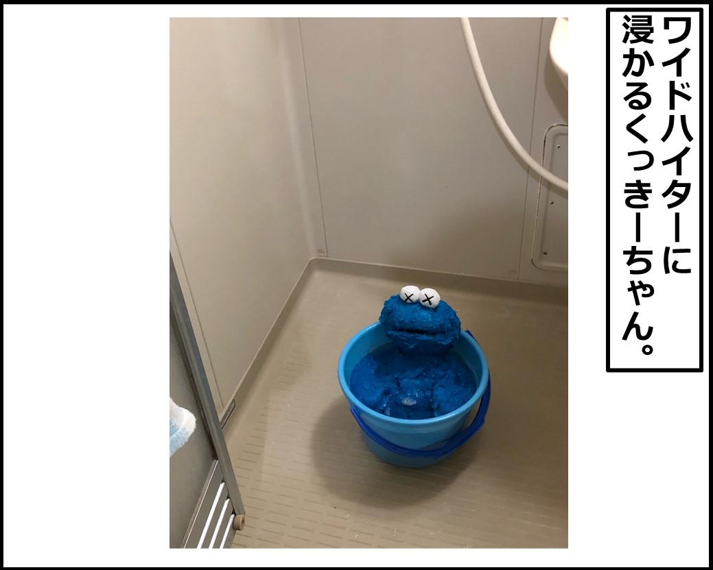 f:id:Megumi_Shida:20210614164910j:plain