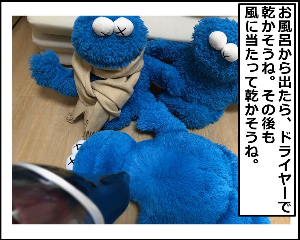 f:id:Megumi_Shida:20210614164935j:plain