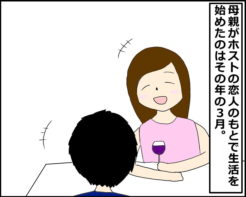 f:id:Megumi_Shida:20210622135423j:plain