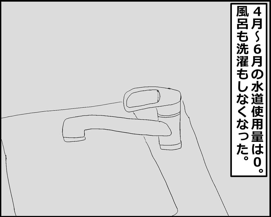f:id:Megumi_Shida:20210622135434j:plain