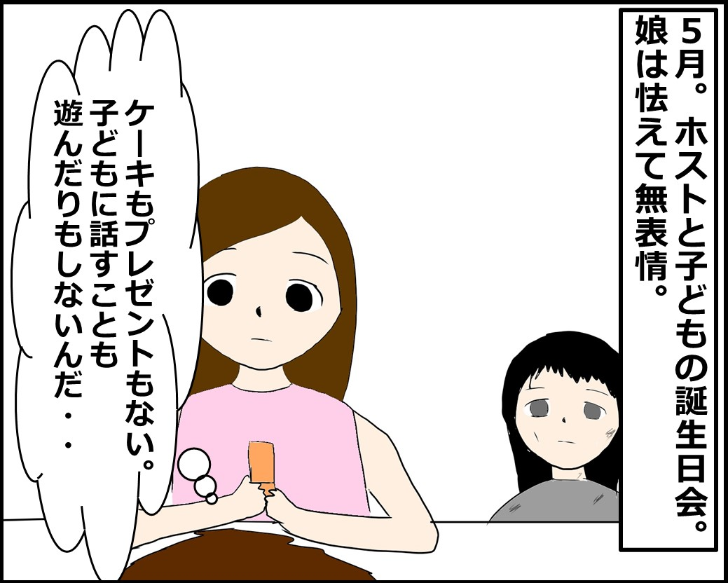 f:id:Megumi_Shida:20210622135439j:plain