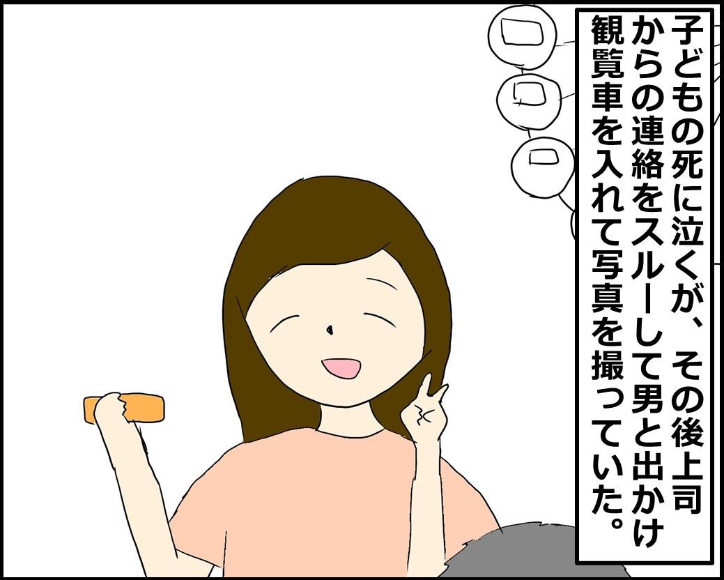 f:id:Megumi_Shida:20210622135523j:plain