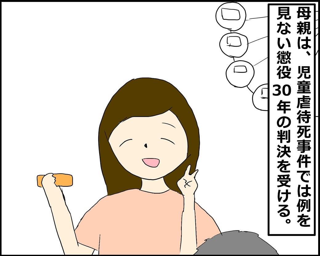 f:id:Megumi_Shida:20210622135529j:plain