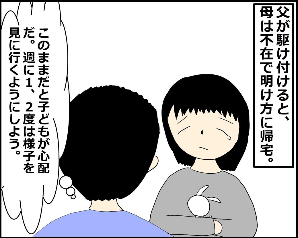 f:id:Megumi_Shida:20210624085431j:plain