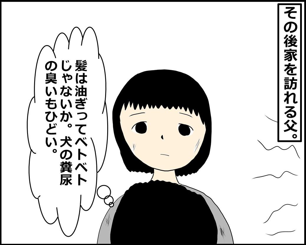 f:id:Megumi_Shida:20210624085435j:plain