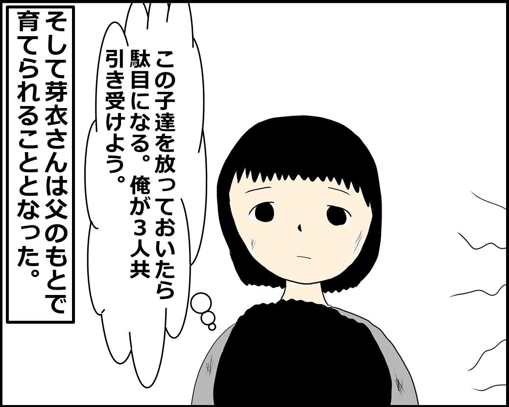 f:id:Megumi_Shida:20210624085448j:plain