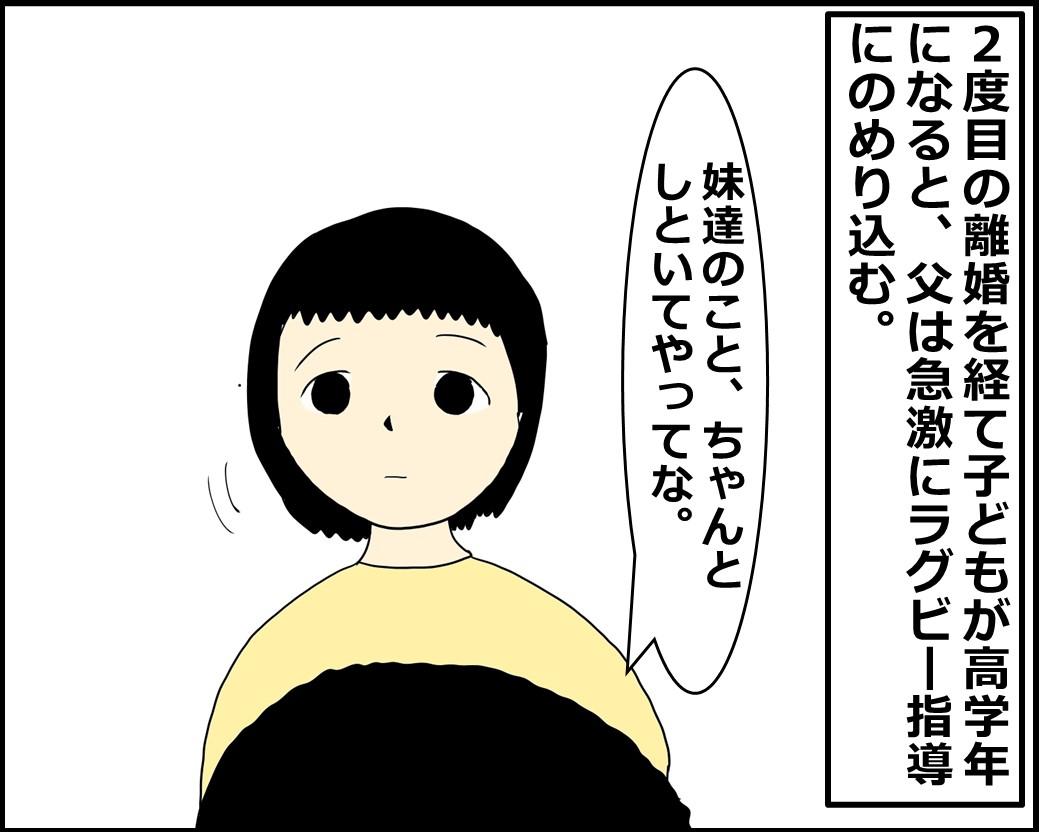 f:id:Megumi_Shida:20210627124219j:plain