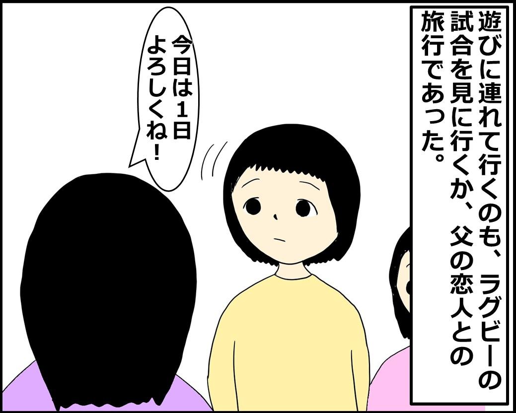 f:id:Megumi_Shida:20210627124225j:plain