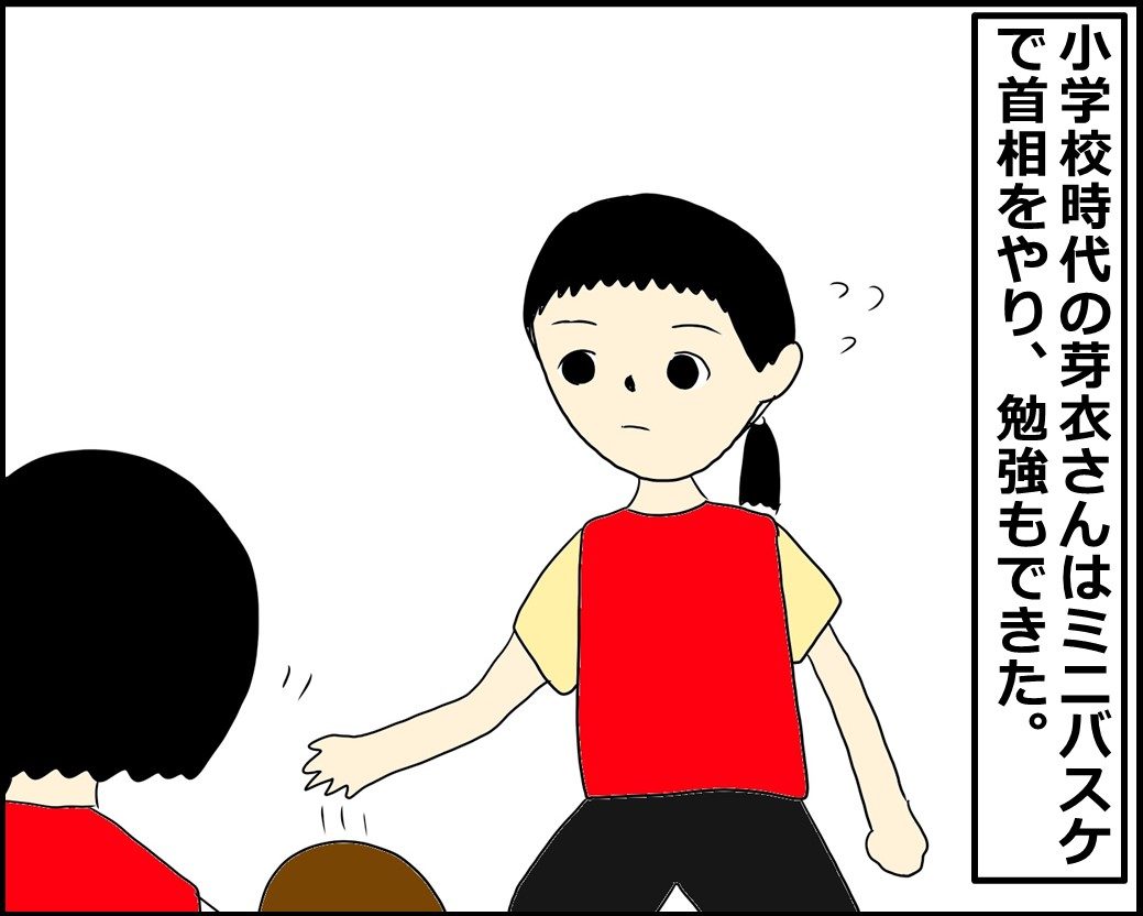 f:id:Megumi_Shida:20210627124230j:plain