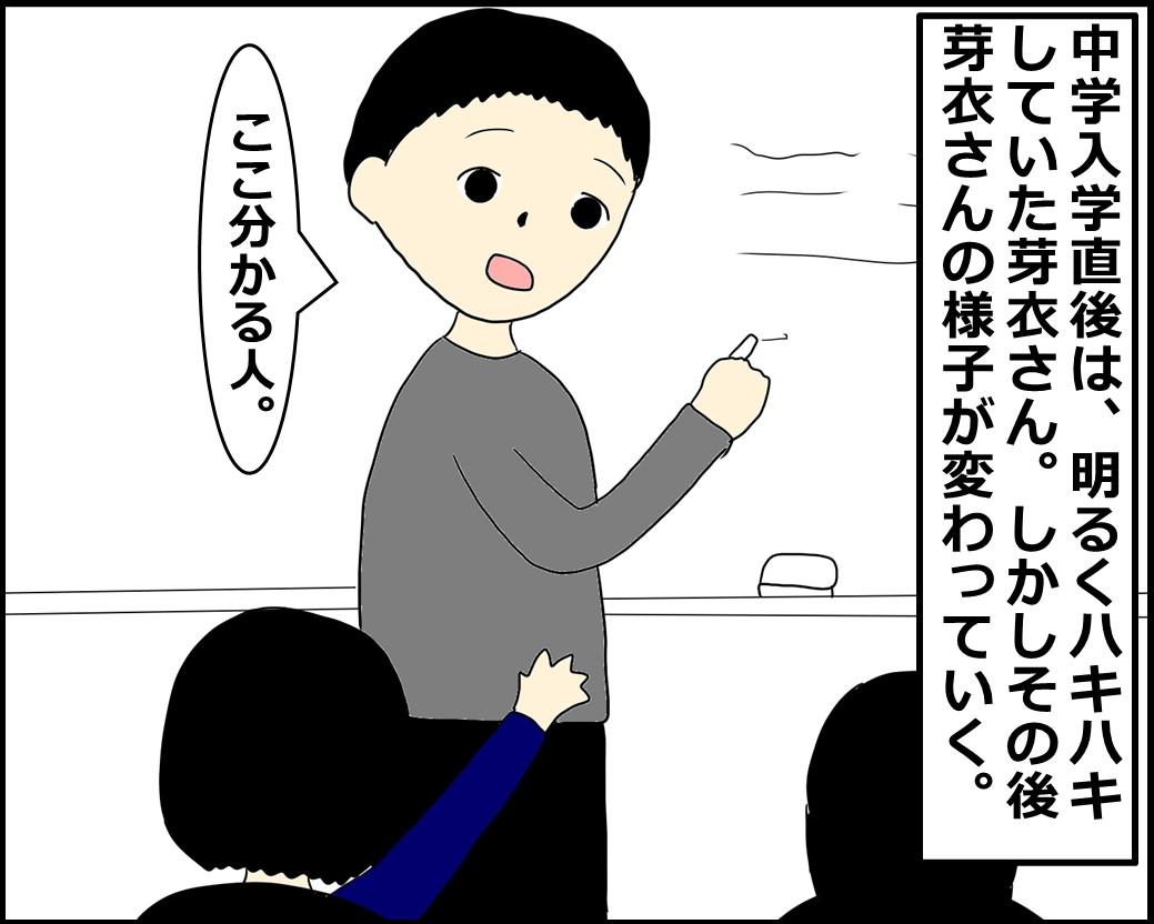 f:id:Megumi_Shida:20210627124235j:plain