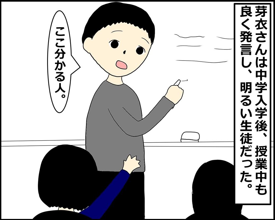 f:id:Megumi_Shida:20210630132648j:plain
