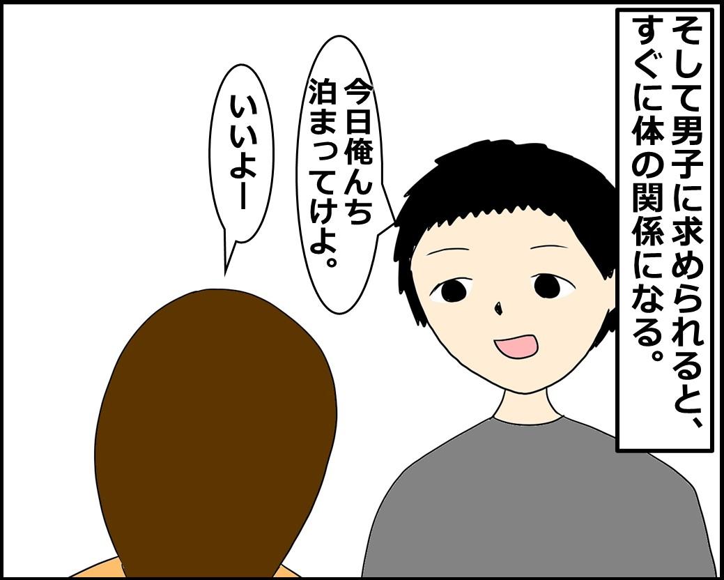 f:id:Megumi_Shida:20210630132702j:plain