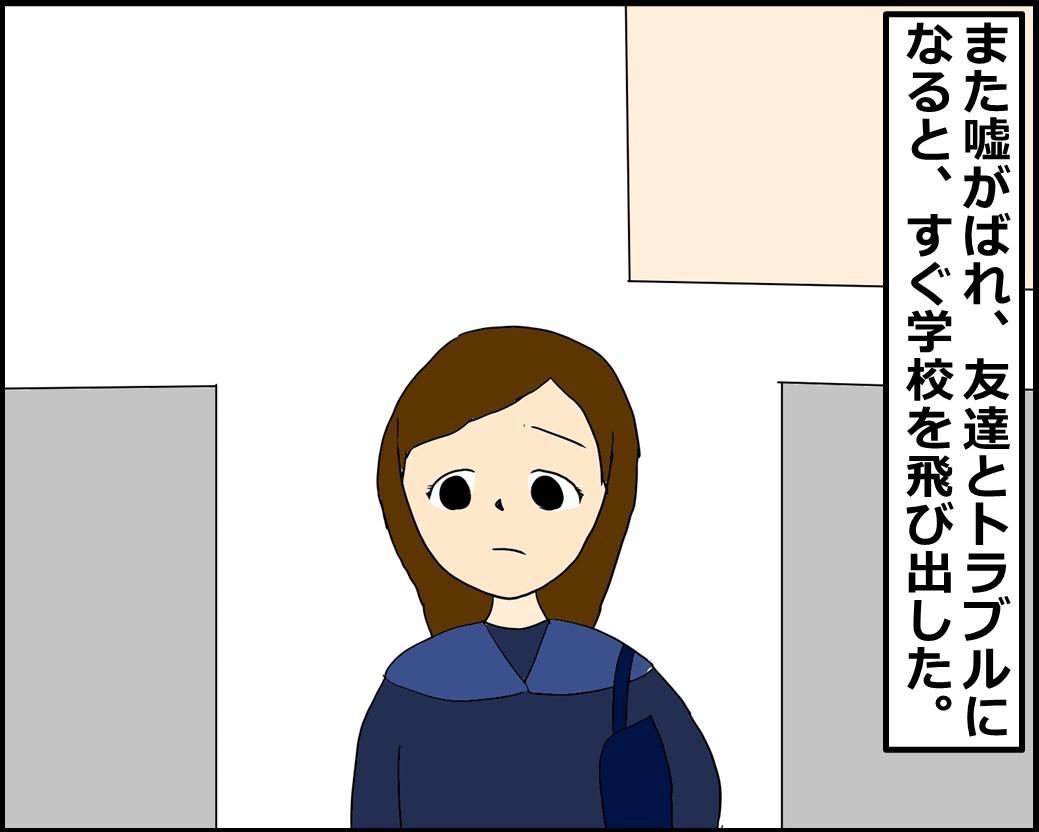 f:id:Megumi_Shida:20210630132718j:plain