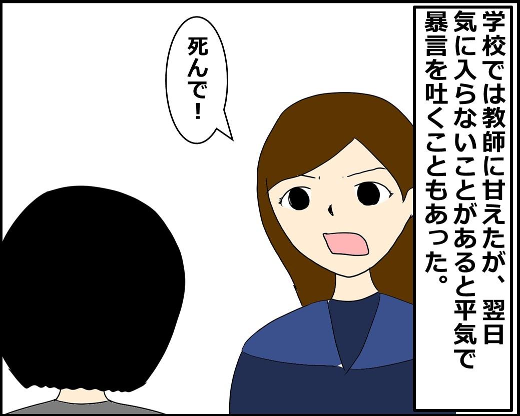 f:id:Megumi_Shida:20210630132723j:plain