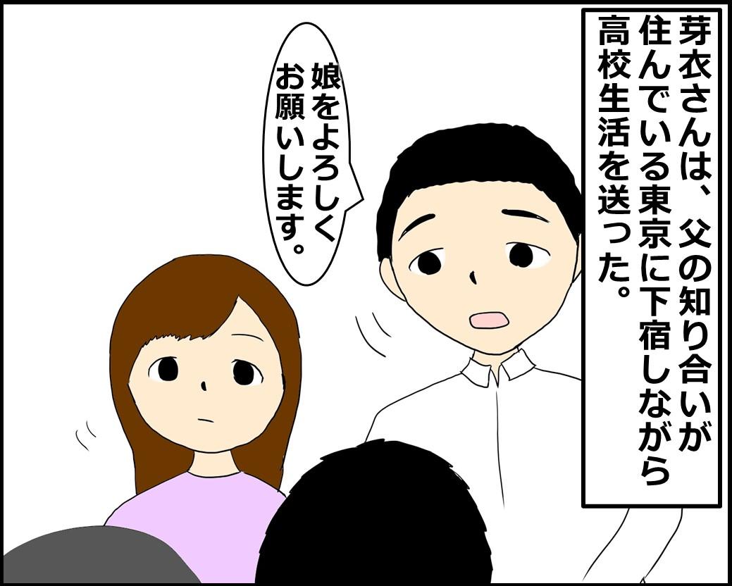f:id:Megumi_Shida:20210702131549j:plain