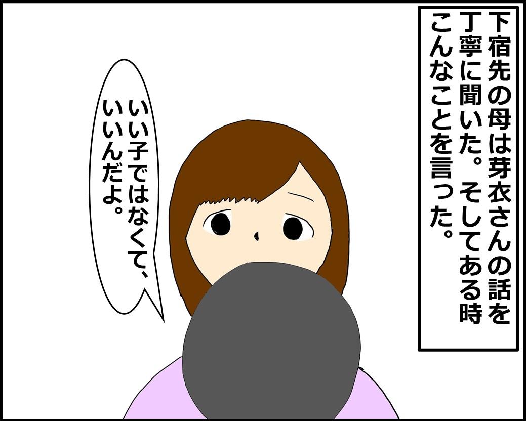 f:id:Megumi_Shida:20210702131559j:plain