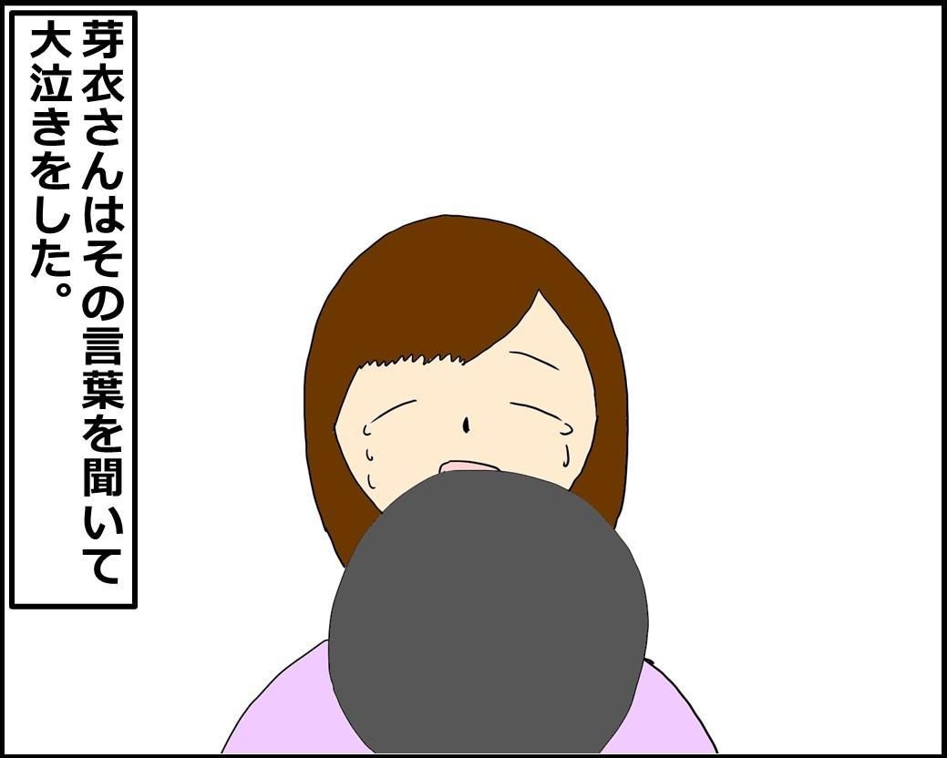 f:id:Megumi_Shida:20210702131606j:plain
