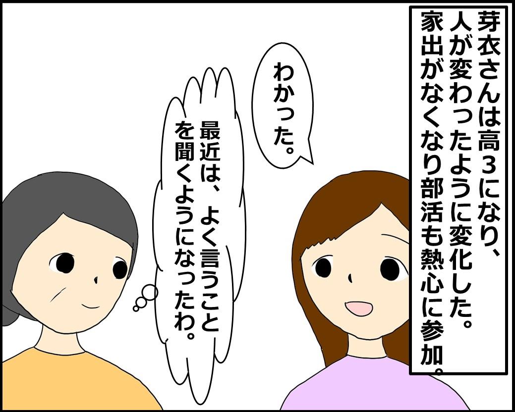 f:id:Megumi_Shida:20210702131610j:plain
