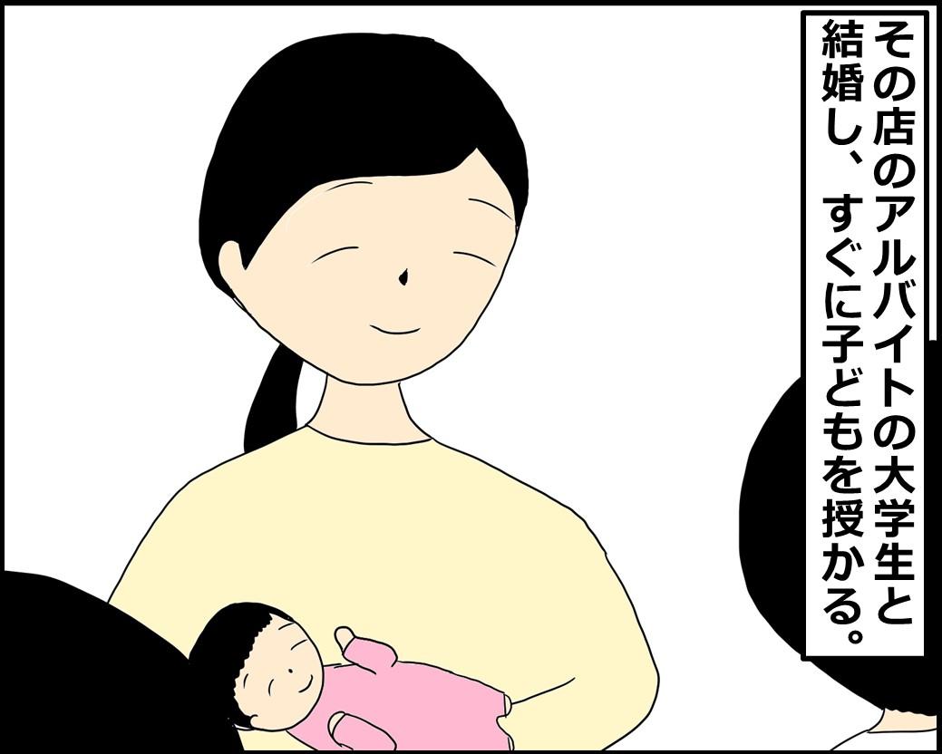 f:id:Megumi_Shida:20210702131622j:plain