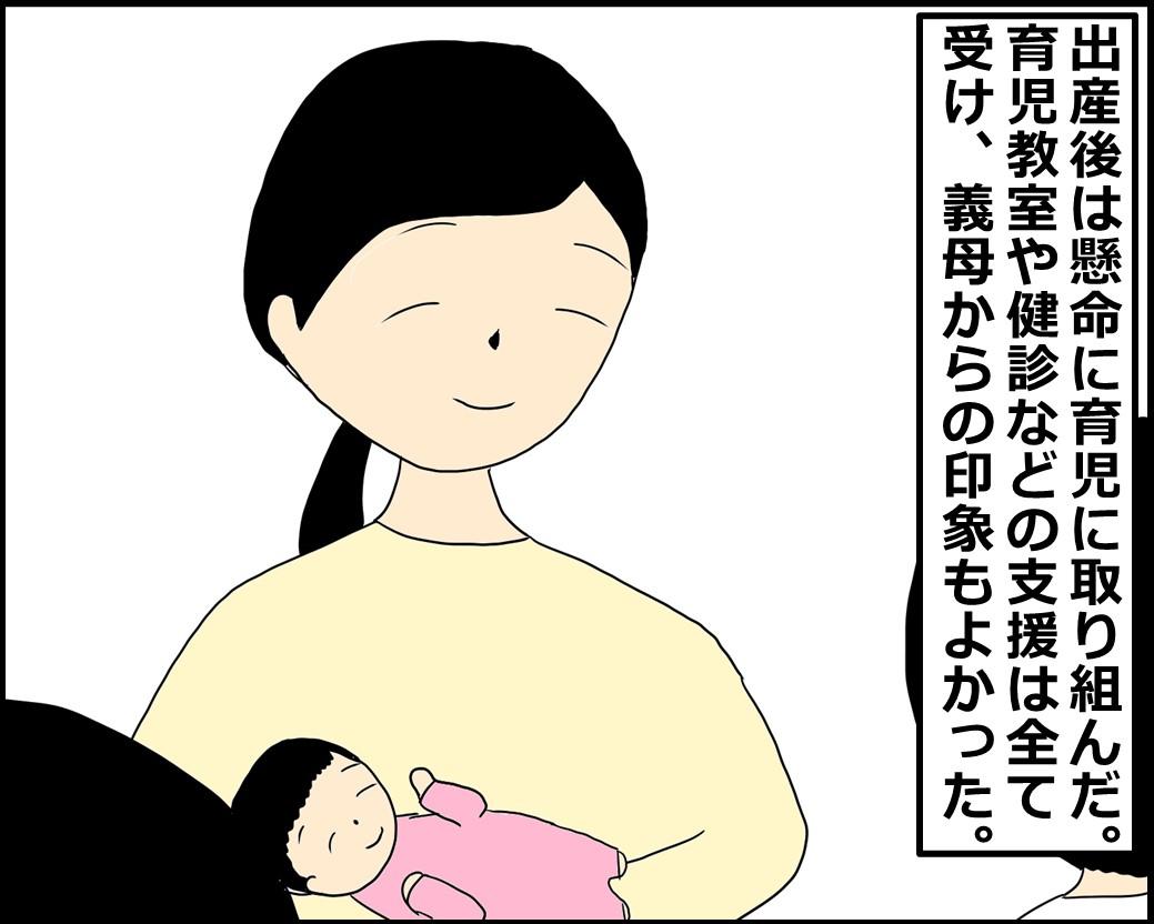 f:id:Megumi_Shida:20210702131627j:plain