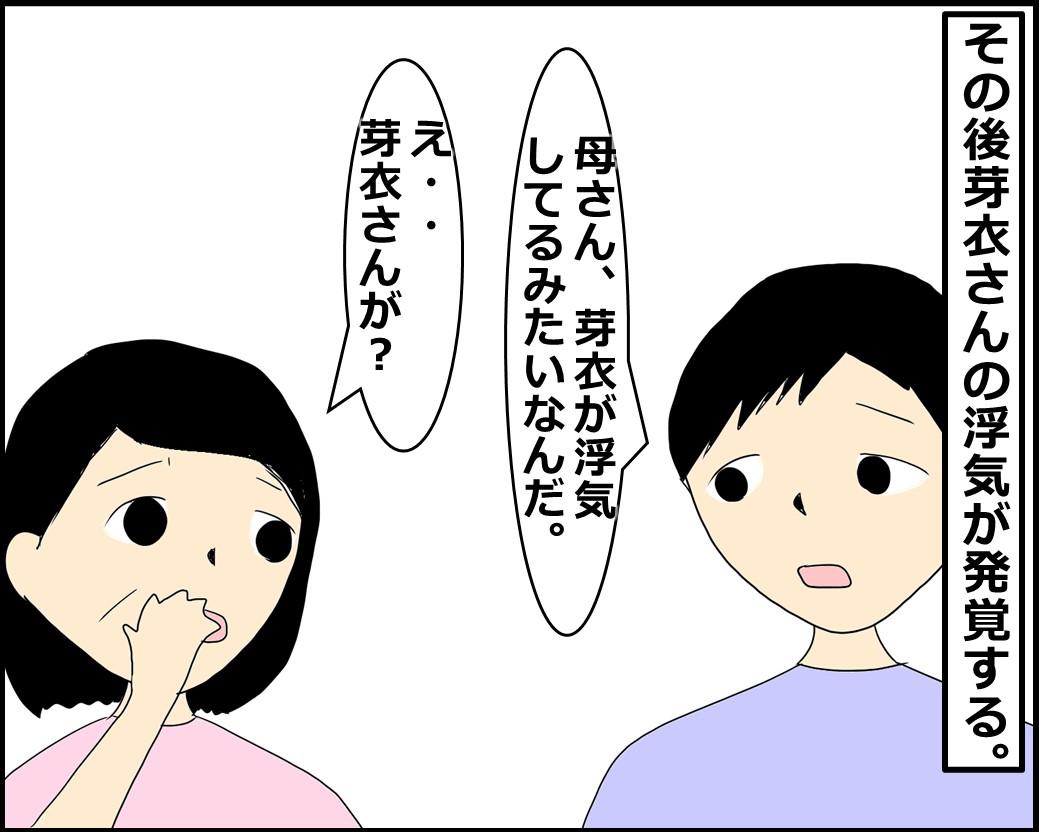 f:id:Megumi_Shida:20210706061518j:plain
