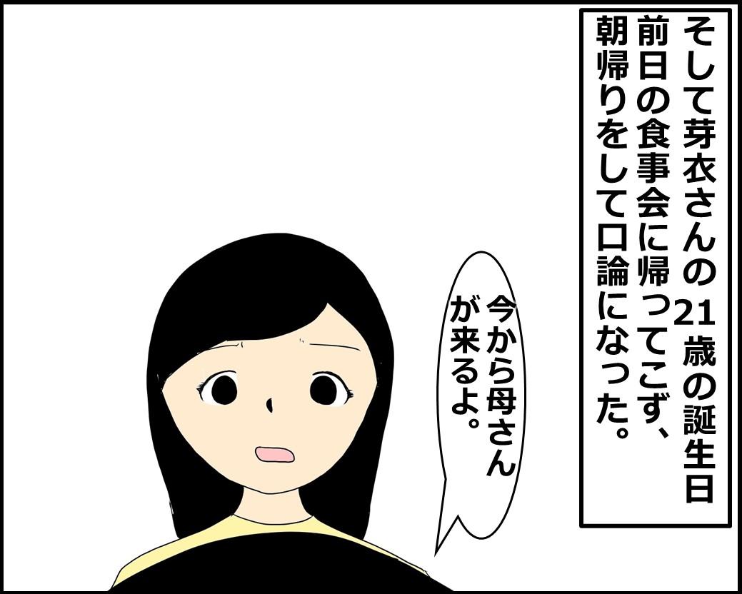 f:id:Megumi_Shida:20210706061522j:plain