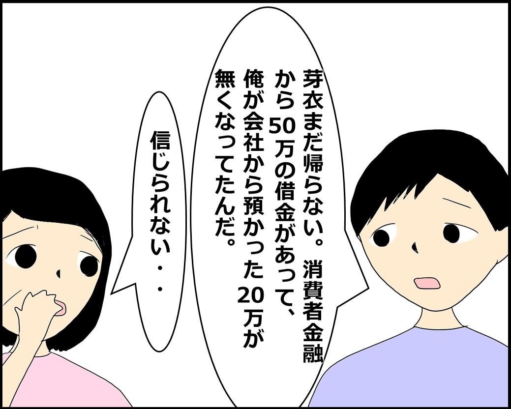 f:id:Megumi_Shida:20210706061535j:plain