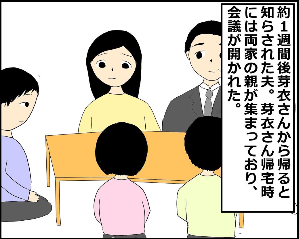 f:id:Megumi_Shida:20210706061542j:plain
