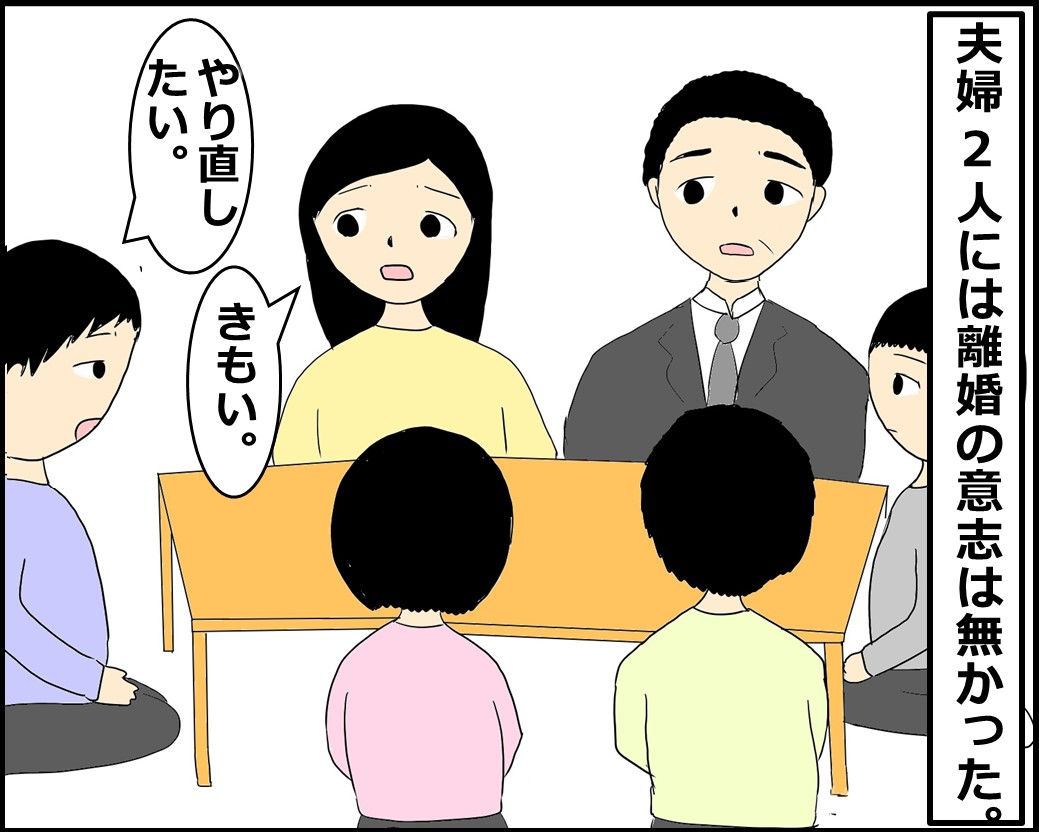 f:id:Megumi_Shida:20210706061549j:plain