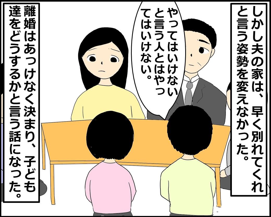 f:id:Megumi_Shida:20210706061554j:plain
