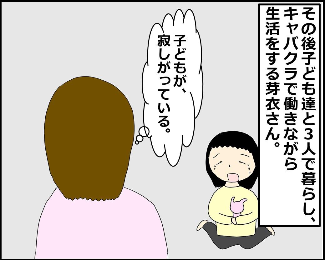 f:id:Megumi_Shida:20210707121735j:plain