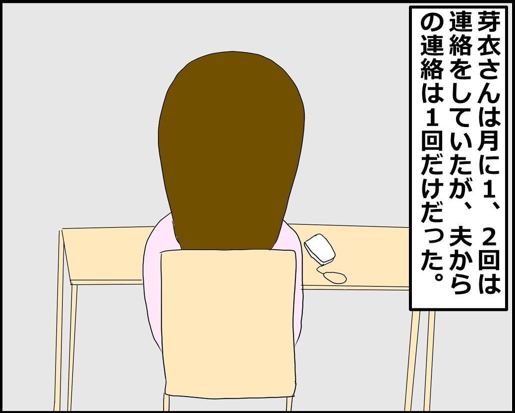 f:id:Megumi_Shida:20210707121747j:plain