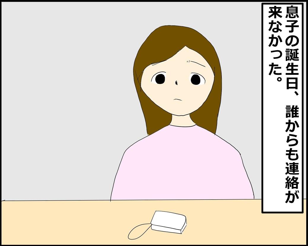 f:id:Megumi_Shida:20210707121817j:plain