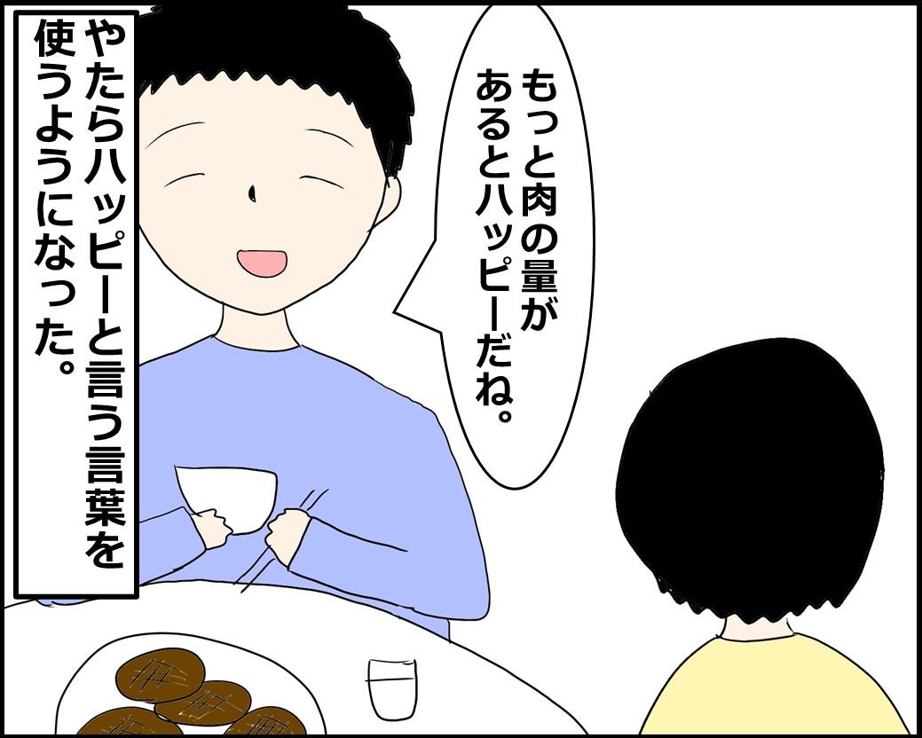 f:id:Megumi_Shida:20210708074449j:plain