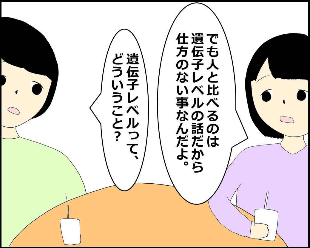 f:id:Megumi_Shida:20210715141008j:plain