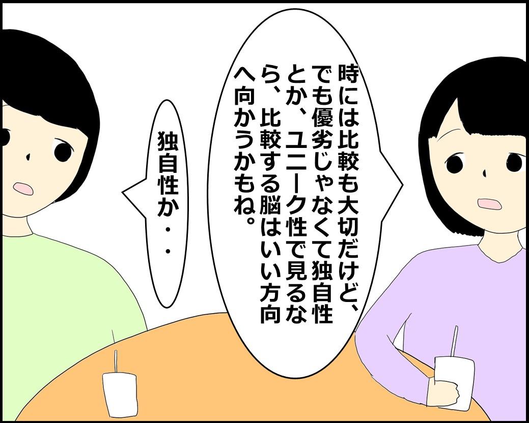 f:id:Megumi_Shida:20210715141033j:plain