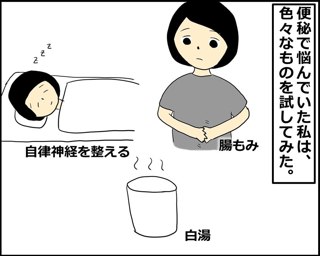 f:id:Megumi_Shida:20210718122343j:plain