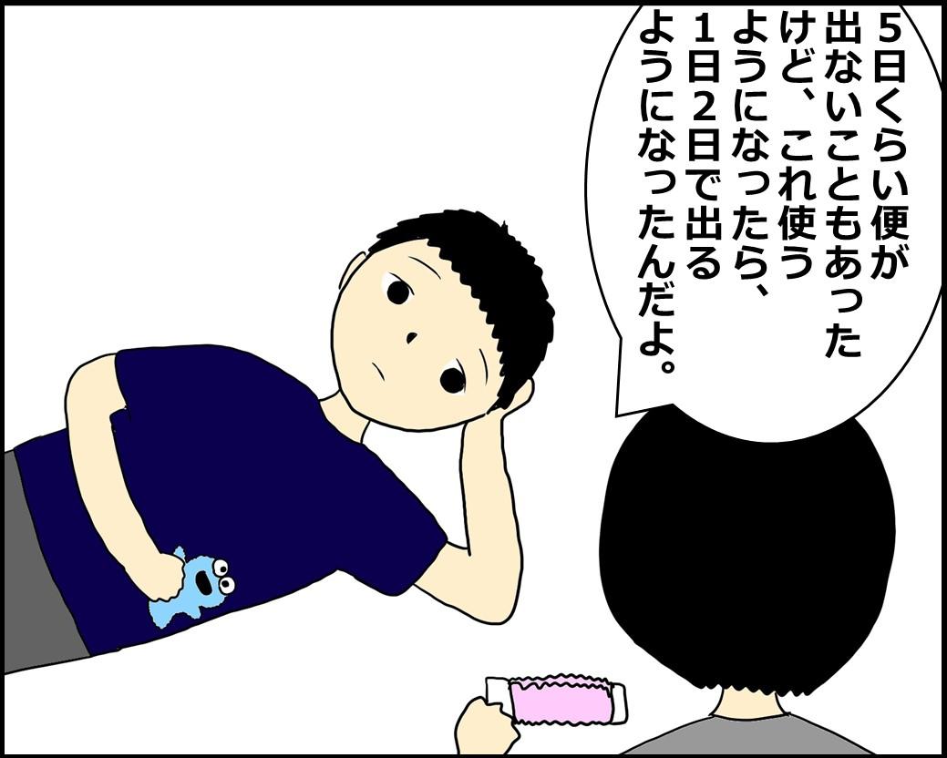 f:id:Megumi_Shida:20210718122359j:plain