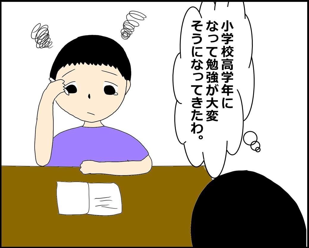 f:id:Megumi_Shida:20210721131825j:plain