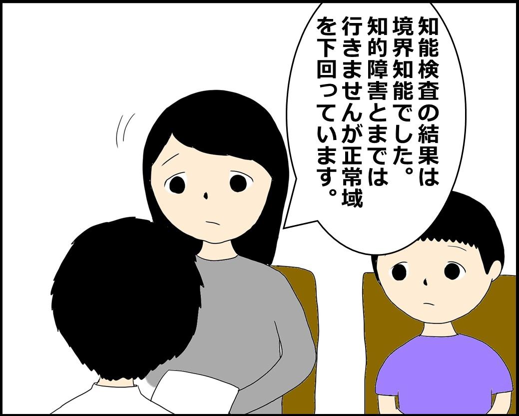 f:id:Megumi_Shida:20210721131836j:plain