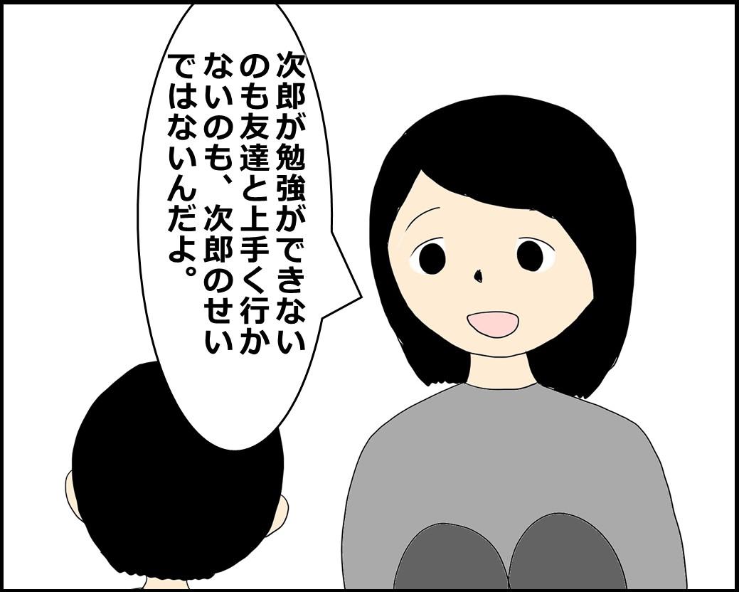 f:id:Megumi_Shida:20210721131852j:plain