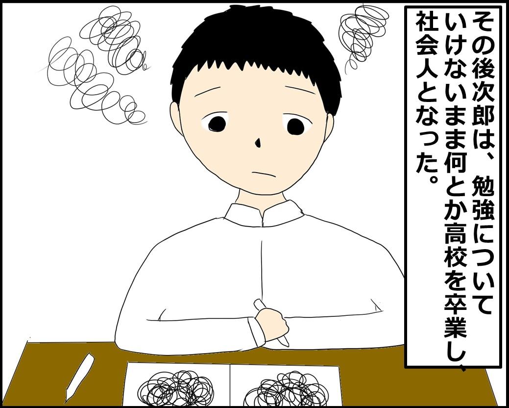 f:id:Megumi_Shida:20210721131908j:plain