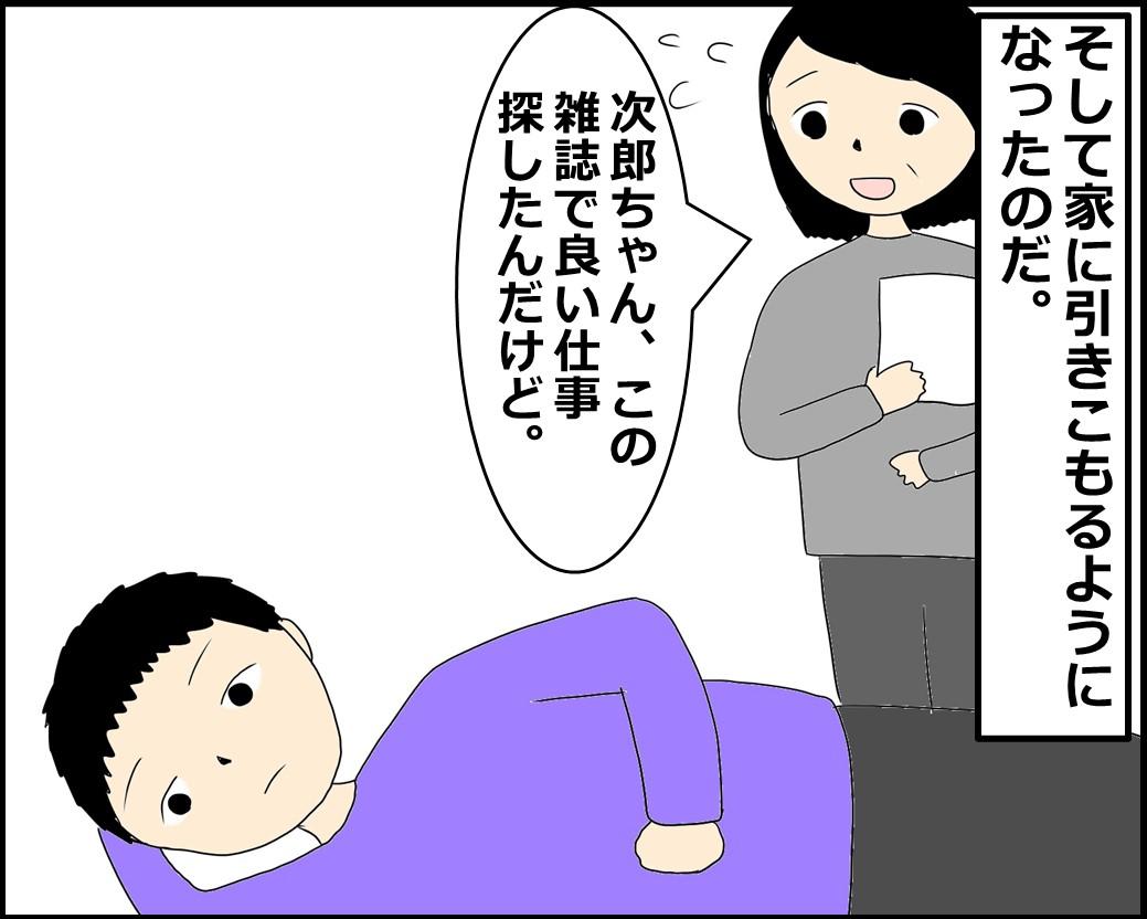 f:id:Megumi_Shida:20210721132051j:plain