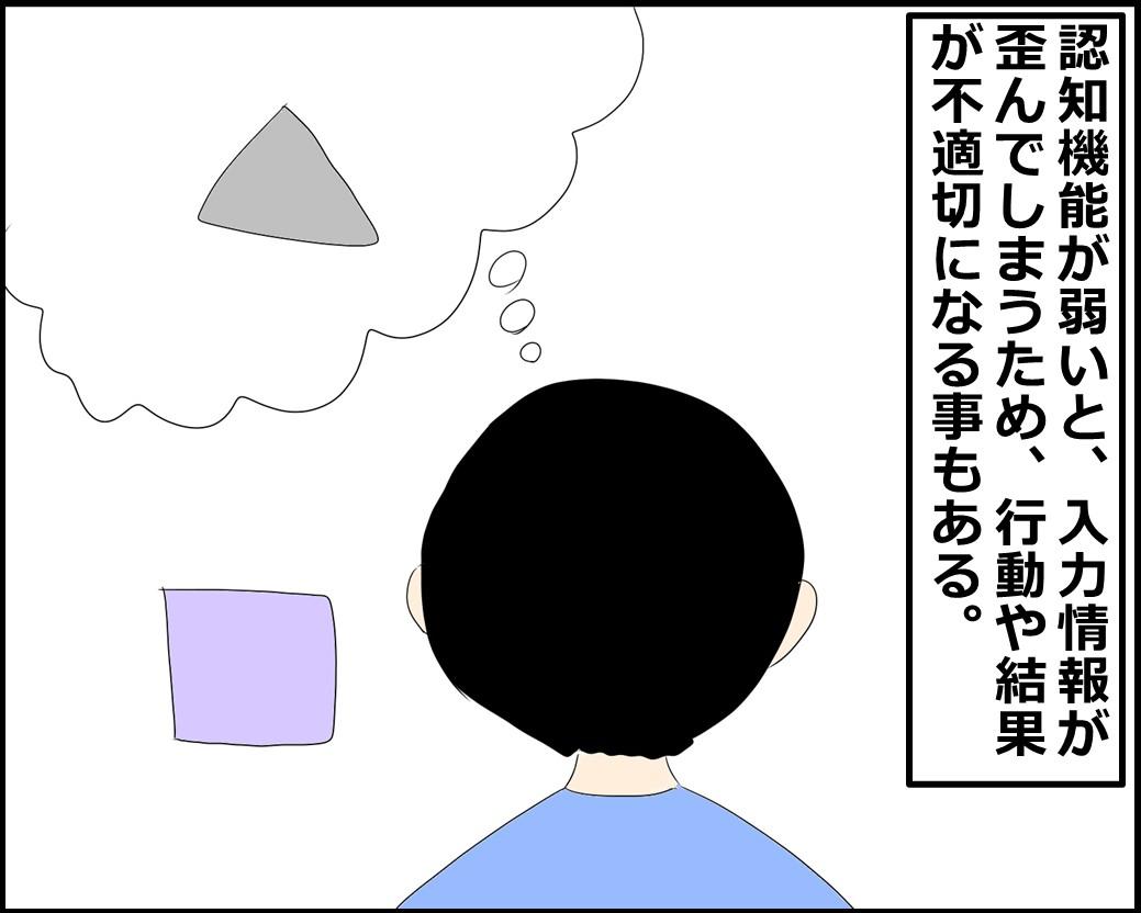 f:id:Megumi_Shida:20210725161805j:plain