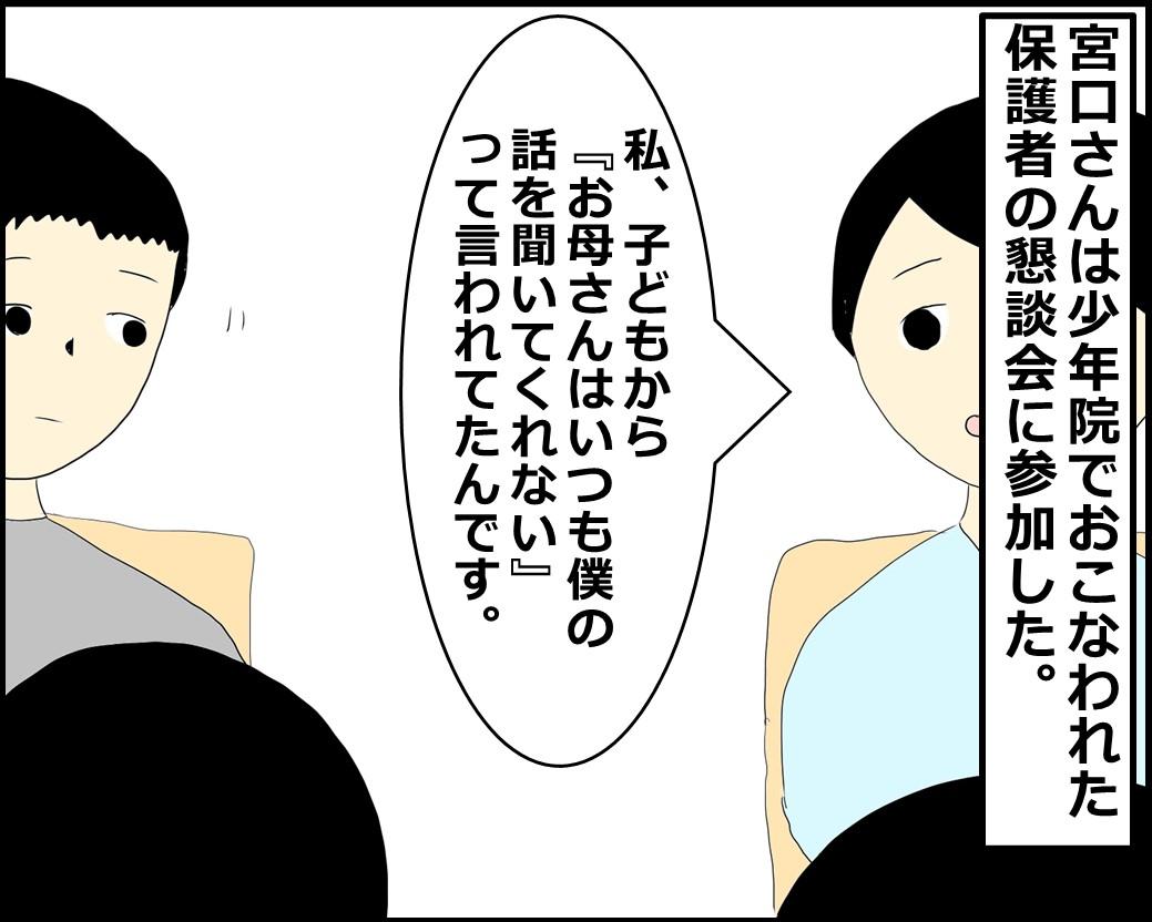 f:id:Megumi_Shida:20210726130553j:plain